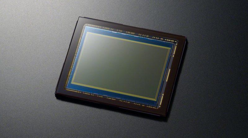 Sony 早前表示,受熊本地震影響,坐落於熊本的廠房已暫停研發和製造高階感光元件予其他廠商。