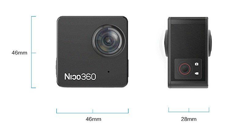nico360-010