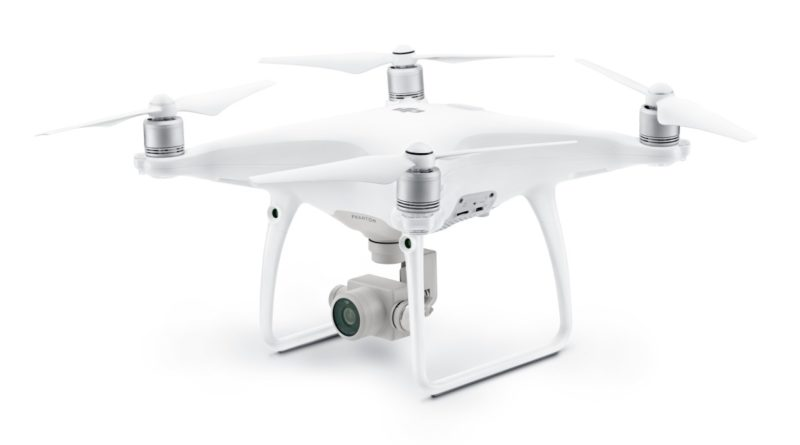 DJI Phantom 4 Advanced-204