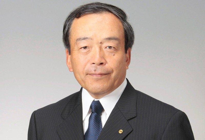 豐田董事長內山田竹志表示,Skydrive 飛天汽車項目需要資金支持,才可繼續發展,因此向該項目注資 4,000 萬日圓。