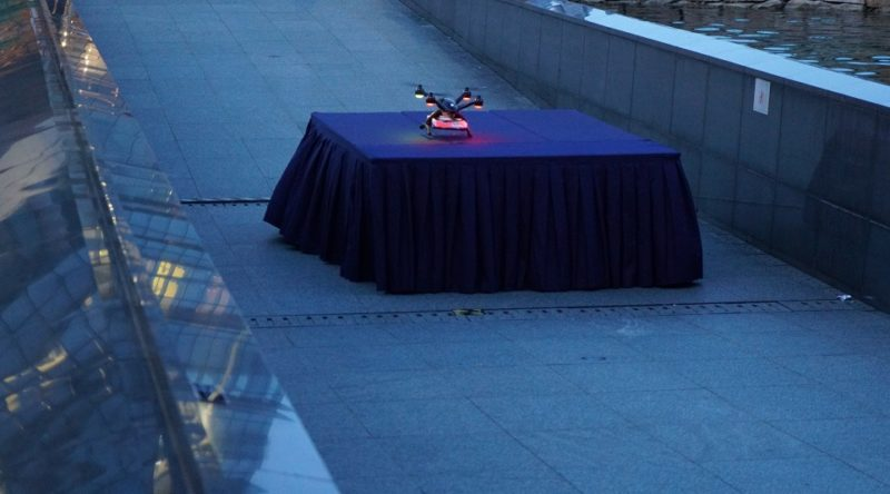 Mooncake event - drone (5)
