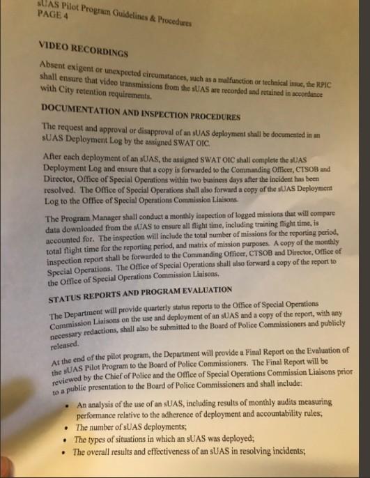 LAPD Permission (2)
