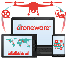 droneware-Power-Search-v2-web