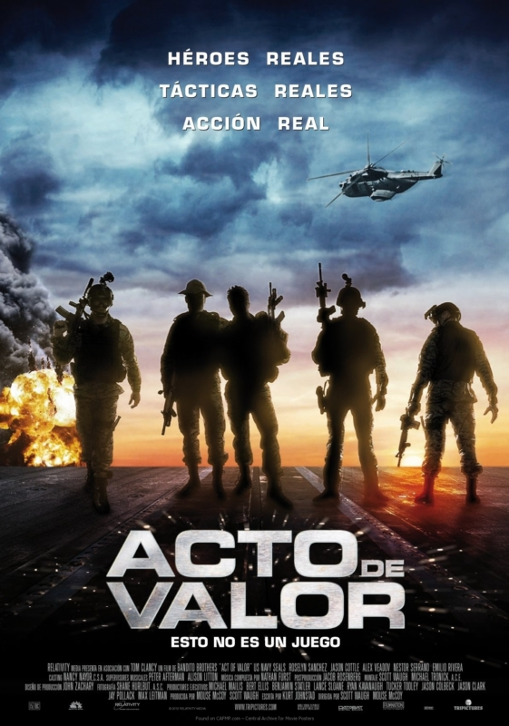 「渡鴉」無人偵察機曾在軍事電影《海豹突擊隊》中亮相。