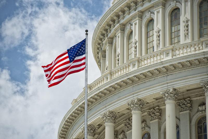 美國國務院將在 60 日內提交執行細節。