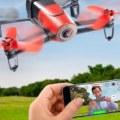 parrot-bebop-drone-app