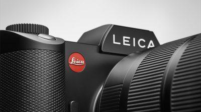 Leica SL Typ 601_01