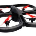 Parrot AR.Drone 2.0 Power Edition
