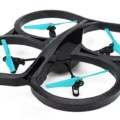 Parrot AR.Drone 2.0 (Power Edition)