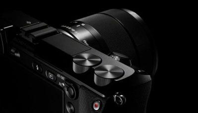 Sony A7000 或於 11 月底發表