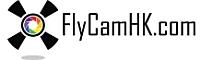 FlyCamHK