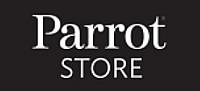 Parrot Store