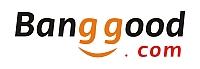 Banggood Store