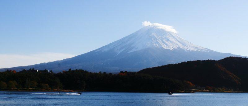 日本無人機法例