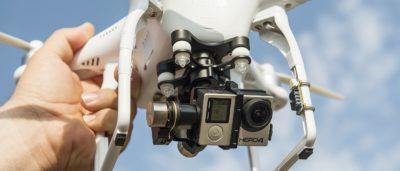 GoPro 裁員只為集中資源研發 Karma 無人機