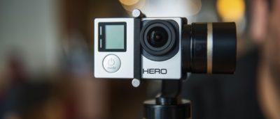 傳 GoPro Hero 5 低價開售