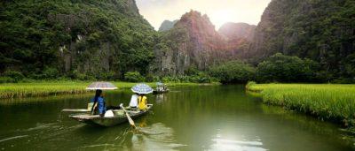帶航拍機遊越南或會被控危害國土安全