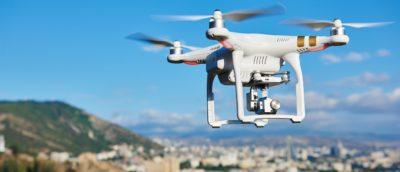 美國佛州擬建無人機公園