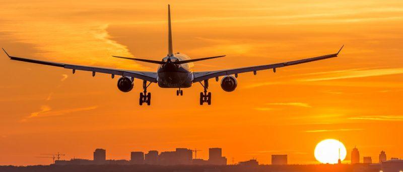 史上首宗無人機撞民航機結案或是一場誤會