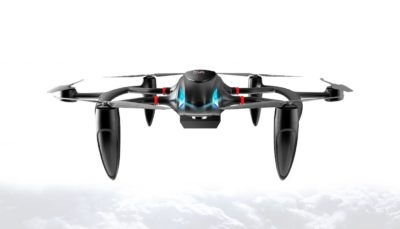 HyDrone 1800 無人機