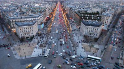 法國擬購入巡邏無人機