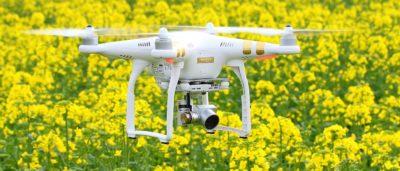 《TIME》評選史上 50 大最重要科技產品 DJI Phantom 排名 46 位