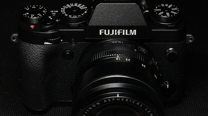 Fujifilm X-T2 或 7·7 面世 坐擁 11fps 連拍