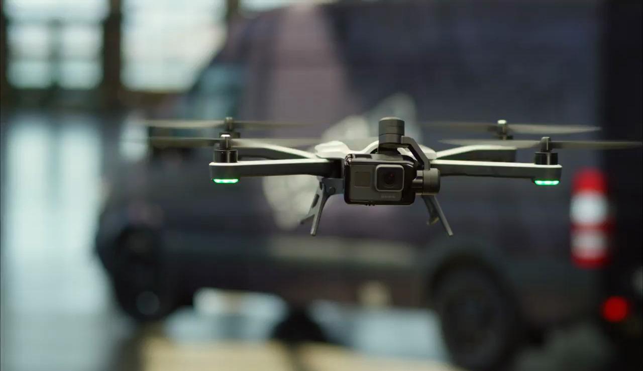 「發亮無人機」的圖片搜尋結果
