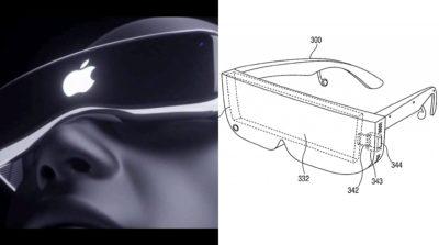 Apple VR 眼鏡藉 Lightning 跟 iPhone 對接合體