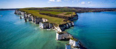 400 呎航拍絕色美景!英國民航局攝影比賽限制空拍高度