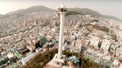 韓國 無人機 產業 注資