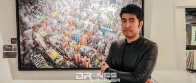 andy yeung 香港 航拍 攝影師