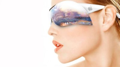 蘋果和蔡司合製 AR 眼鏡今年發表