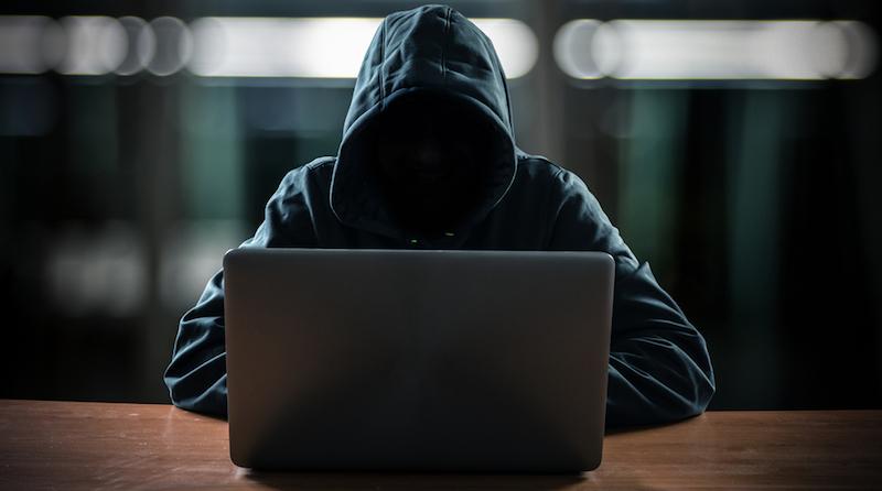 無人機 黑客 駭入 測試