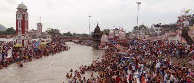 印度 航拍 法例 模糊