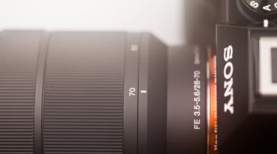 Sony A9 微單眼即將登場 拍攝畫素高達 7000 萬