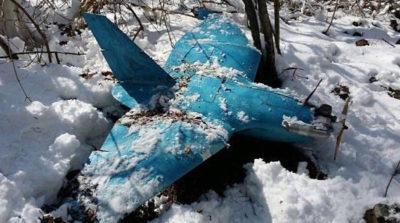 北韓 無人機 生化襲擊