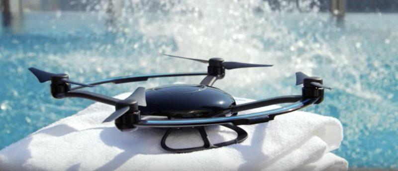 skye-intelligence-orbit 航拍機