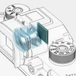 索尼宣稱,Sony A9 電子觀景窗的最高更新速率高達每秒 120 張,但是否仍存在畫面延遲問題,還有待確認。
