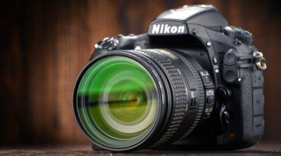 Nikon D820 或用上 D5 對焦系統 Multi-CAM 20000