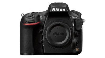 Nikon D820 或 2017 年夏季登場
