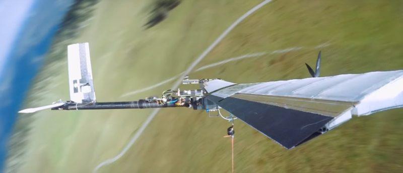 TwingTec TT100 機動性最強的行動風力發動機