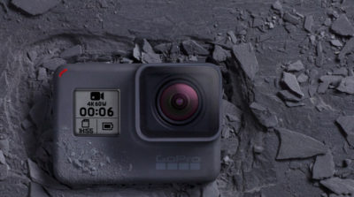 GoPro_Hero6Black_Feature image
