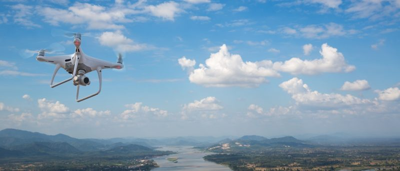 ICAO Law - slider image