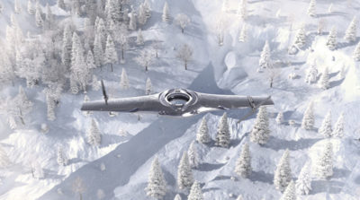 adaptable UAVs-Feature image