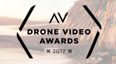 Drone Video Awards Graphics_feature image