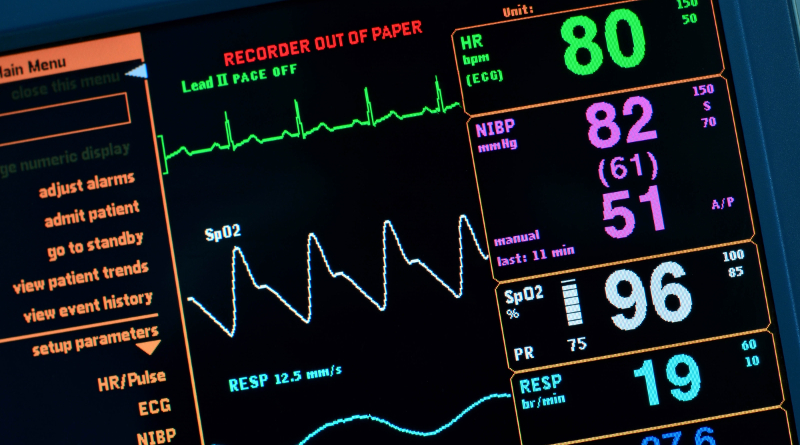 Vital Signs-feature image