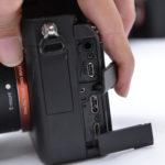 Sony A7R III 03