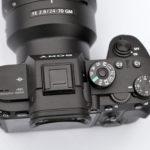 Sony A7R III 04