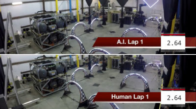 Human vs. Machine_feature image